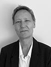 Juliette Koning